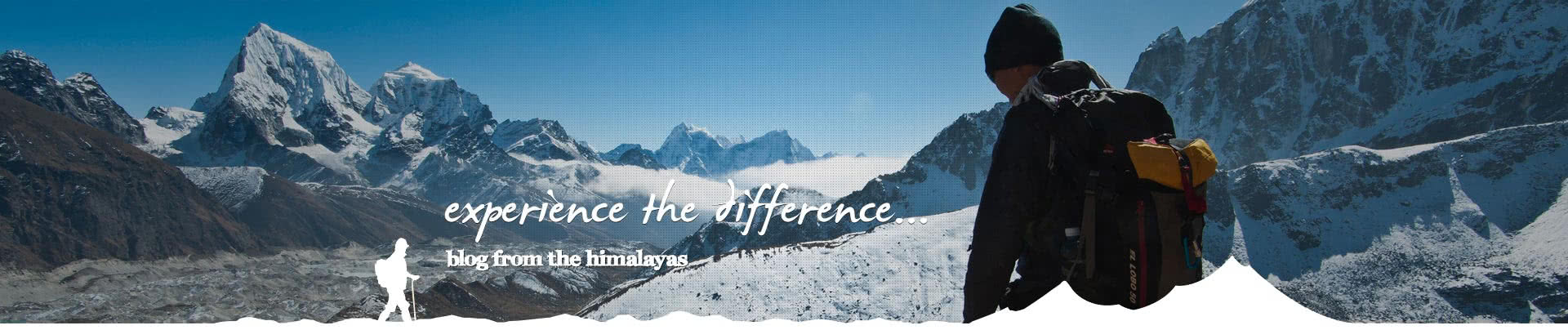 Inspirational Quotes by Sir Edmund Hillary